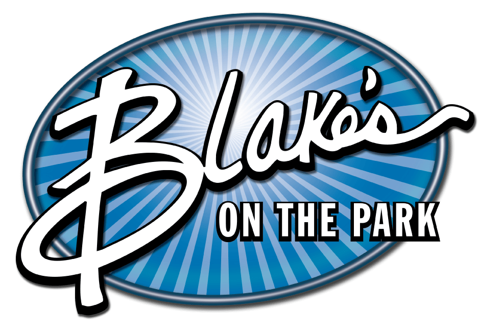 hookup barer i Atlanta