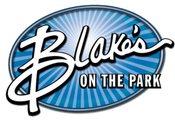 Blake's on the Park